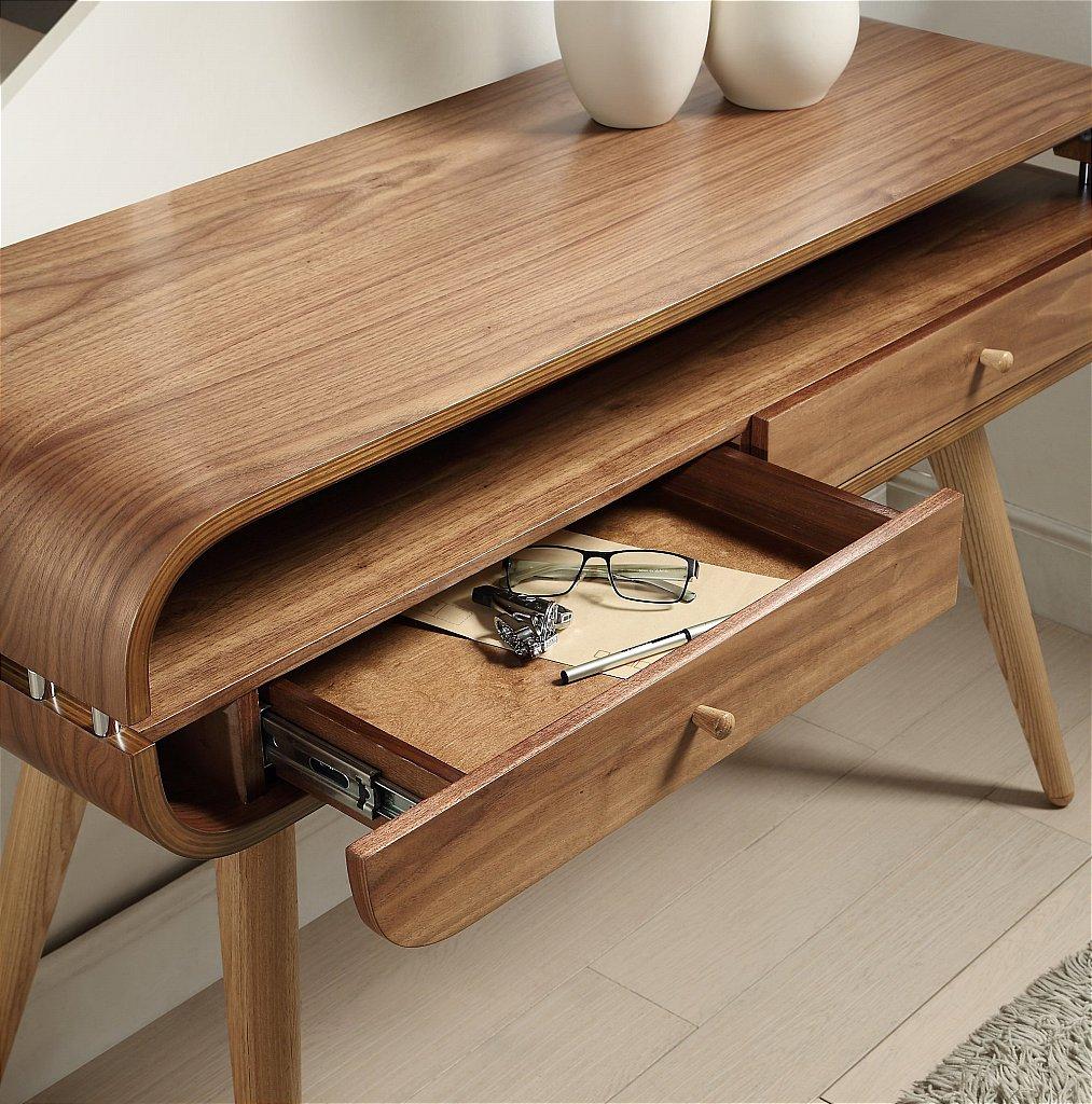 Garza Console Table