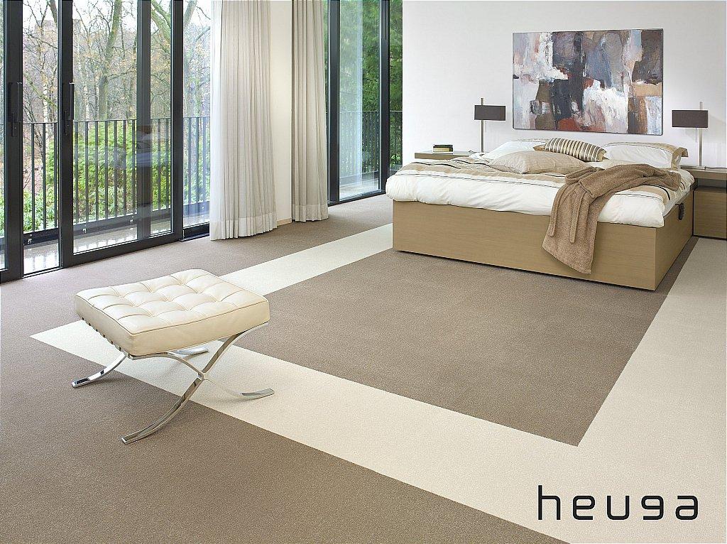Heuga Carpet Tiles For Kitchens