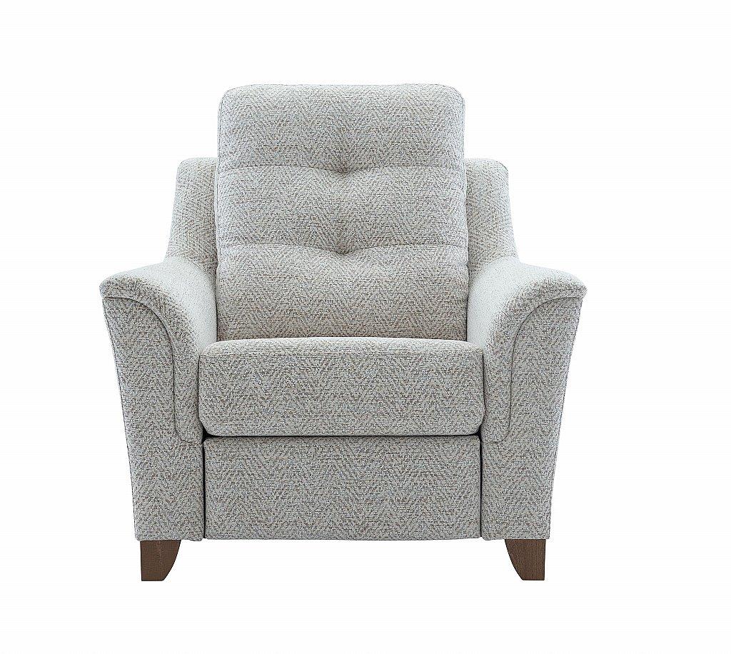 Fine G Plan Upholstery Hepworth Recliner Chair Machost Co Dining Chair Design Ideas Machostcouk