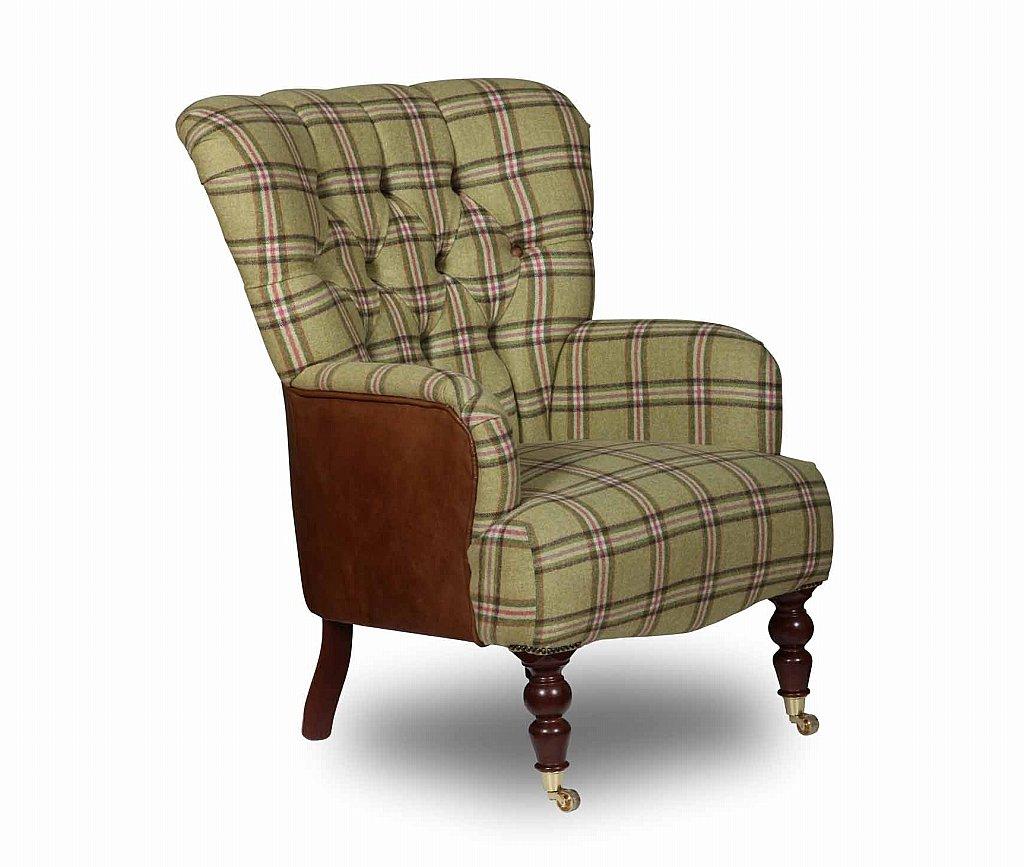 Antique Sofa Chair Antique Furniture