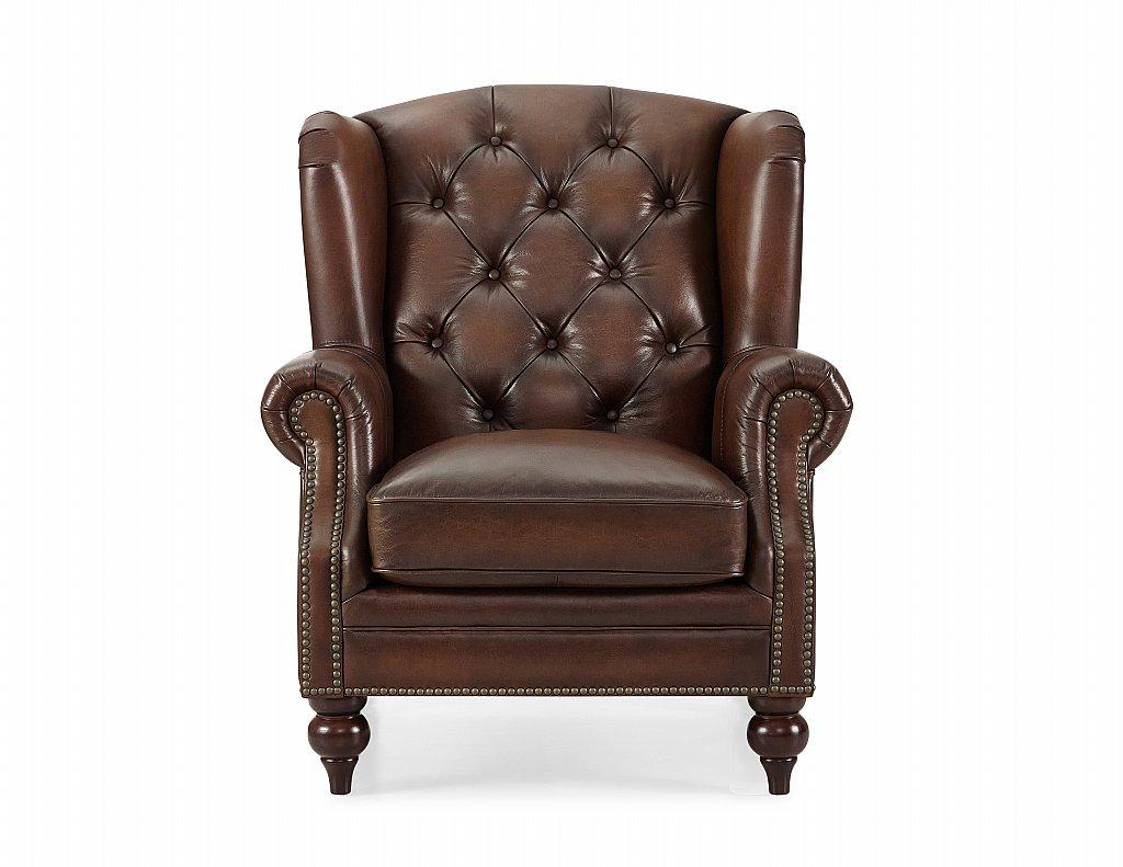 Marvelous Buckingham Armchair Creativecarmelina Interior Chair Design Creativecarmelinacom