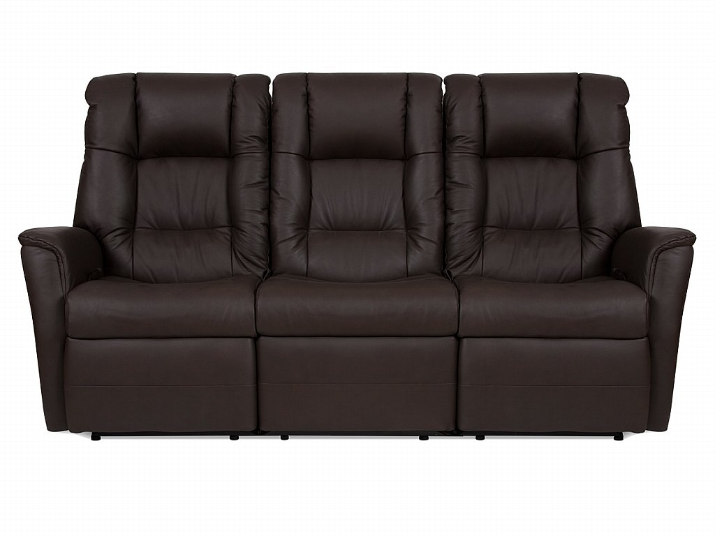 IMG Victor 3 Seater Recliner Sofa