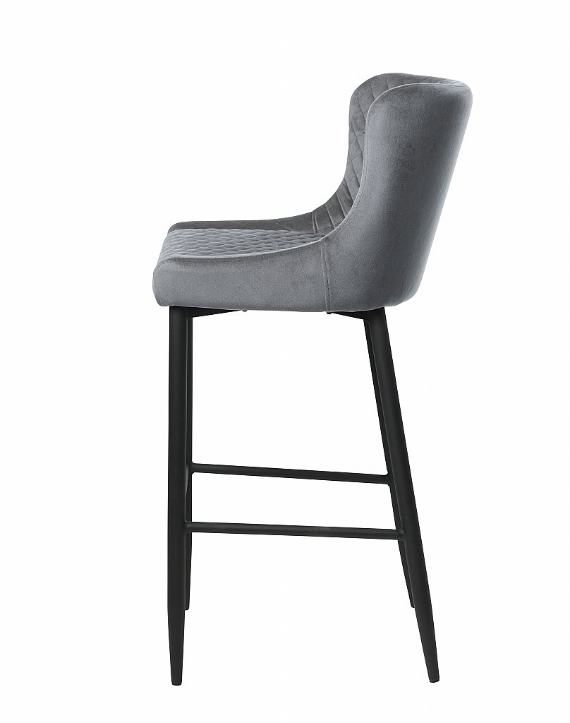 Pleasing Sturtons Ottawa Bar Stool Uwap Interior Chair Design Uwaporg