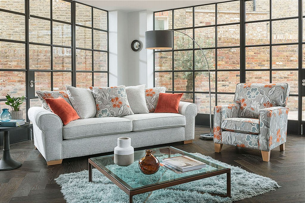 Miraculous Alstons Upholstery Camden Grand Sofa Alphanode Cool Chair Designs And Ideas Alphanodeonline