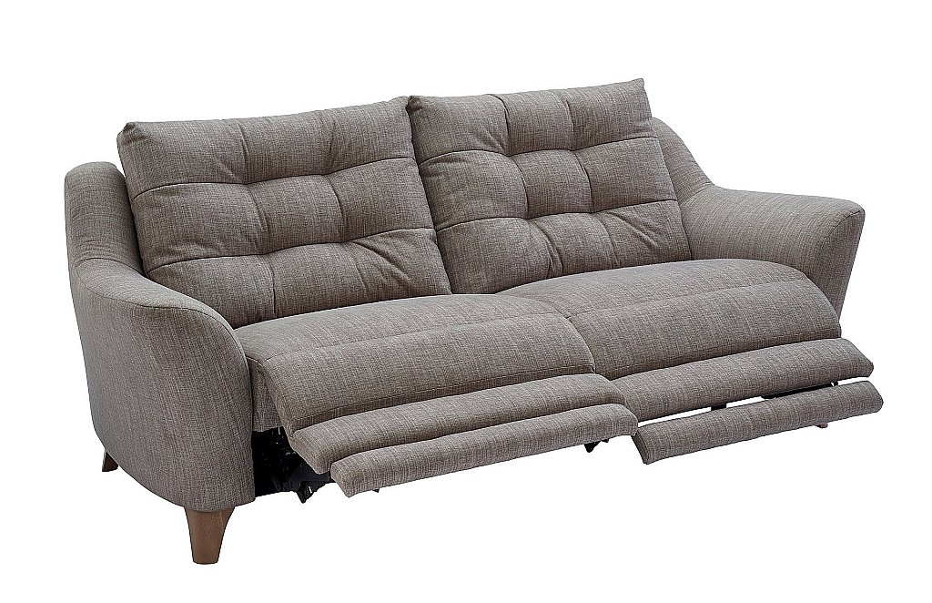three seater recliner sofa sofa sale plan upholstery pip seater recliner sofa