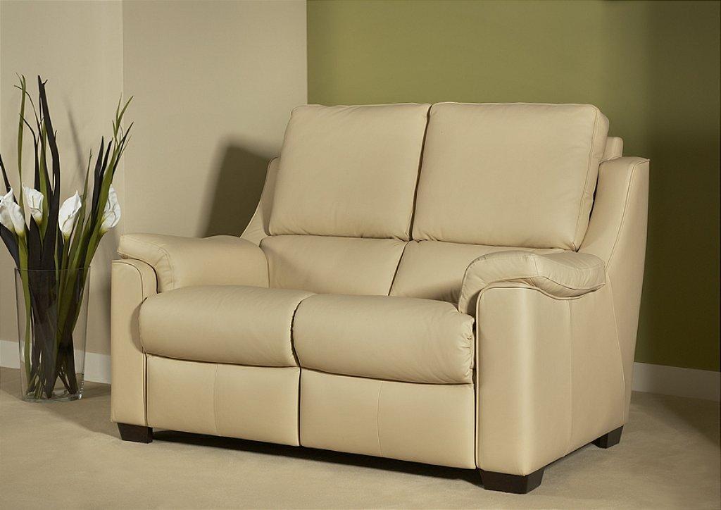 parker knoll hudson leather sofas. Black Bedroom Furniture Sets. Home Design Ideas