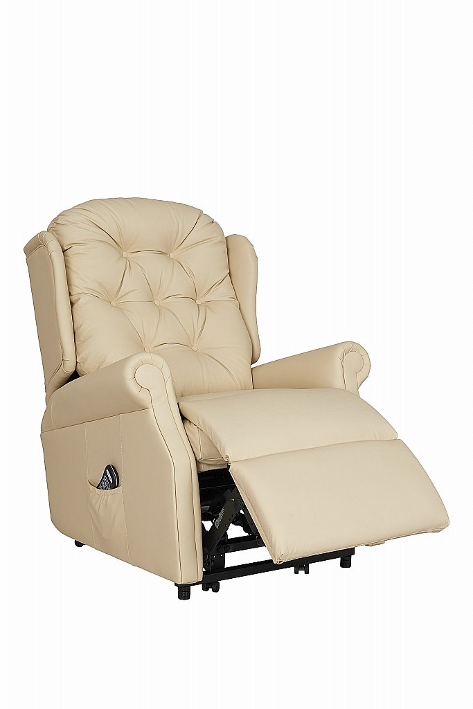 Astonishing Celebrity Woburn Compact Recliner Chair Andrewgaddart Wooden Chair Designs For Living Room Andrewgaddartcom