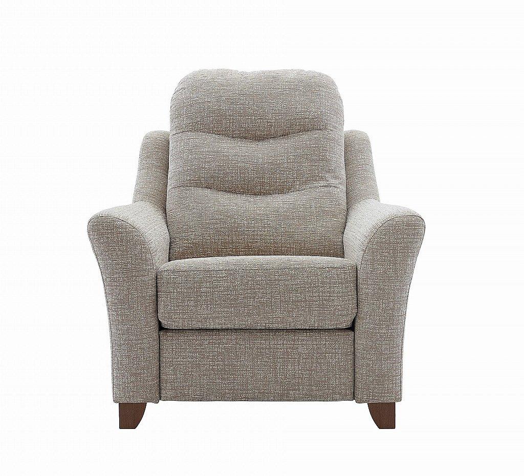 Fine G Plan Upholstery Tate Chair Machost Co Dining Chair Design Ideas Machostcouk