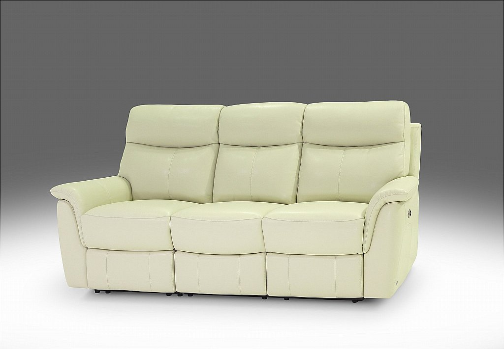 Htl Sofa Range Review Home Co
