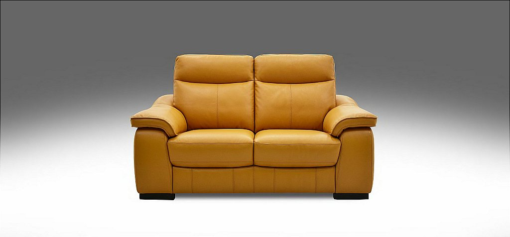 Mackay Collection RS 11285 2 Seater Sofa