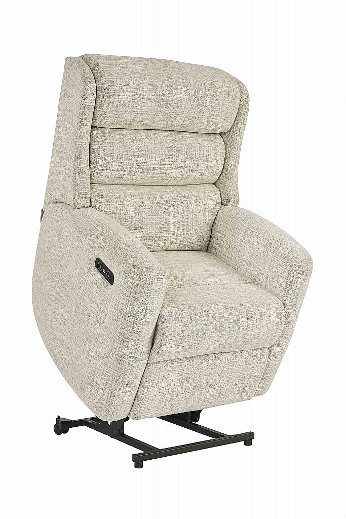 Celebrity Somersby Grand Rise Recliner Chair