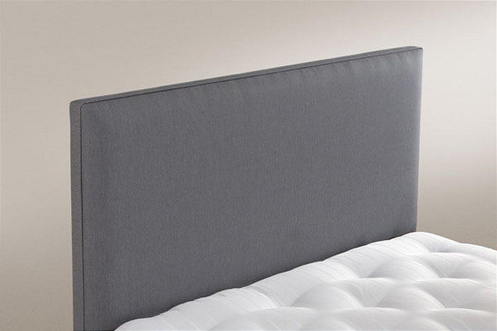 best website 7823a 5725e Modern Upholstered Headboard