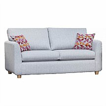 3/Alstons-Upholstery/Cuvio-3-Seater-Sofa