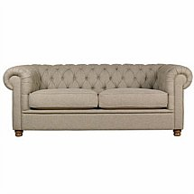 299/The-Smith-Collection/Langham-Sofa