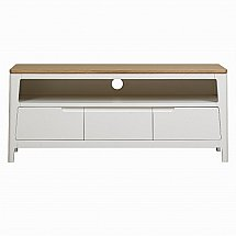 305/The-Smith-Collection/Geo-Painted-White-Media-Unit