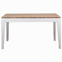 307/The-Smith-Collection/Geo-Painted-White-Dining-Table