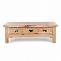 699/Willis-And-Gambier/Tuscany-Coffee-Table