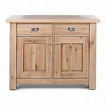 705/Willis-And-Gambier/Tuscany-Small-Sideboard