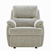 1312/G-Plan-Upholstery/Hartford-Armchair