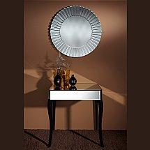 1856/Deknudt-Mirrors/Sunny-Mirror
