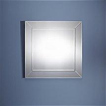 1853/Deknudt-Mirrors/Basta-Square-Mirror
