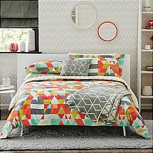 2031/Bedeck/Scion-Axis-Bedding-in-Sunset