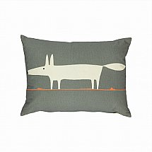 2357/Scion/Mr-Fox-Cushion