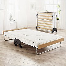 2588/JayBe/J-Bed-Pocket-Folding-Bed-Small-Double