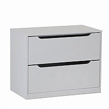 2848/Kettle-Interiors/MN-2-Drawer-Chest-for-MN-SDR