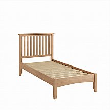 2905/Kettle-Interiors/GAO-3Ft-Bedstead