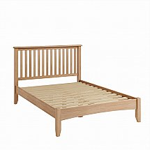 2907/Kettle-Interiors/GAO-5Ft-King-Size-Bedstead