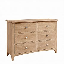 2909/Kettle-Interiors/GAO-6-Drawer-Chest