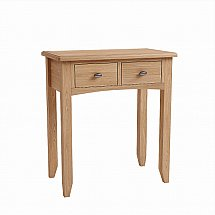 2910/Kettle-Interiors/GAO-Dressing-Table