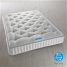 3001/Harrison-Beds/Velocity-10750-Dual-Sided-Mattress