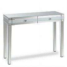26761/Furniture-Link/Liberty-Dressing-Table