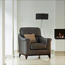 3275/Parker-Knoll/Montana-Chair