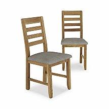 3343/Corndell/Bergen-Victoria-Dining-Chair