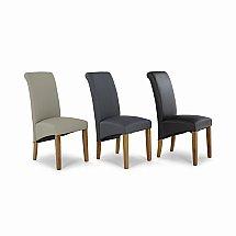3344/Corndell/Bergen-Darcy-Dining-Chair