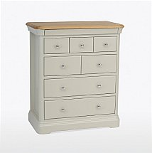 2488/TCH/Cromwell-7-Drawer-Chest