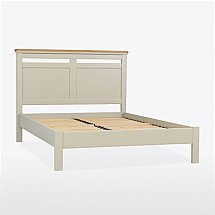 2490/TCH/Cromwell-Bed-Frame