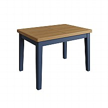 3175/Kettle-Interiors/RA-1.2m-Extending-Dining-Table