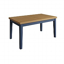3176/Kettle-Interiors/RA-1.6m-Extending-Dining-Table