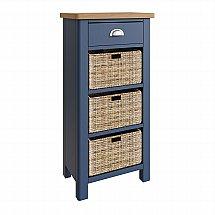 3180/Kettle-Interiors/RA-1-Drawer-3-Basket-Unit