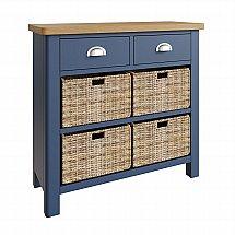 3181/Kettle-Interiors/RA-2-Drawer-4-Basket-Unit