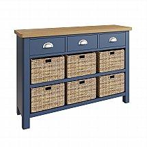 3182/Kettle-Interiors/RA-3-Drawer-6-Basket-Unit