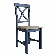 3183/Kettle-Interiors/RA-Dining-Chair
