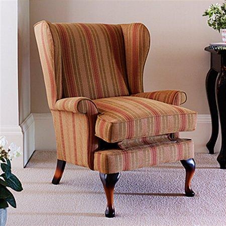 Parker Knoll - Penshurst Rise Chair