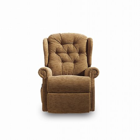 509/Celebrity/Woburn-Recliner-Chair