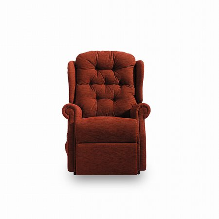 Celebrity - Woburn Petite Recliner Chair