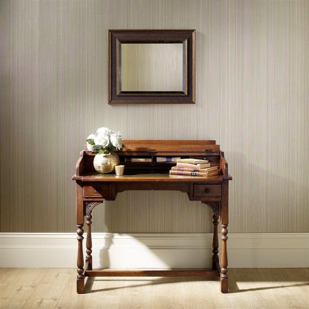 Old Charm - OC 2805 Writing Desk